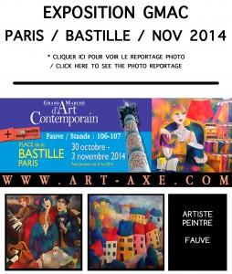 logos expos site fauve BASTILLE NOV2014
