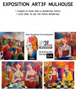 logos expos site fauve MULHOUSE2014