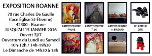 Couv fb expo roanne